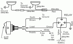 amusing 5 pin relay wiring diagram driving lights as wiring diagram for driving light relay amusing 5 pin relay wiring diagram driving lights as wiring on driving light relay wiring diagram