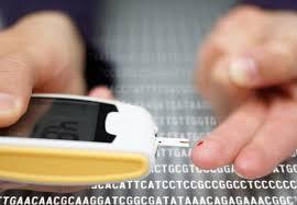 essay on type diabetes best nursing diabetes images
