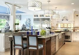 kitchen drum light drum pendant lighting fantastic drum pendant lighting ideas for luxurious kitchen design with kitchen drum