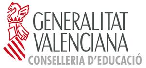 Educa Valencia