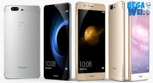 huawei honor note 8. huawei honor note 8 f
