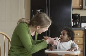 babysitting certificates babysitting child care training red cross
