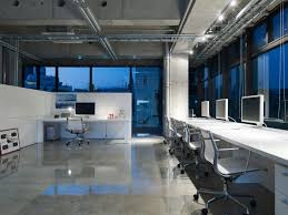 cool office layout ideas. cool office space designs 3 beautiful layouts and home layout ideas e