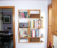 decorative shelving units kitchen shelving units wall stainless steel range hood decorative drum light white high