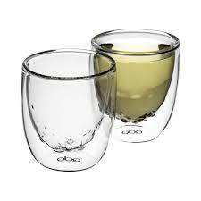<b>Набор малых стаканов</b> Elements Water - Кружки - Посуда ...