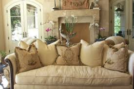 french country decor living room. french country decor living room: b.. room u