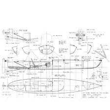 mercruiser wiring diagrams travelersunlimited club mercruiser wiring diagrams hurricane boat wiring diagram auto electrical wiring diagram diagram of wiring harness