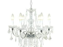 chandeliers crystal chandelier cleaner chandeliers home depot crystal brilliante crystal chandelier cleaner