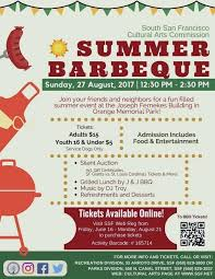 Bbq Fundraiser Flyer Fundraising Brochure Template Fundrsing Templates 9 Free Vector