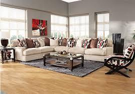 beige living room furniture. Beige Living Room Furniture O