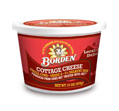 One ounce (28 grams) of cheddar cheese provides 1. What S The Best Cottage Cheese For A Ketogenic Diet