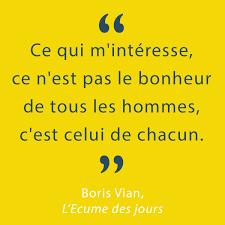 Hachette France على تويتر: