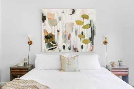 How To Arrange Bedroom Furniture Apartmentguide