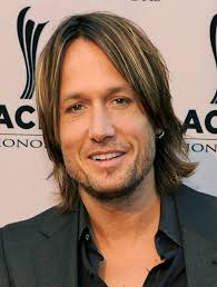 kids cornrow hairstyles keith urban hairstyle pictures pictures to pin on