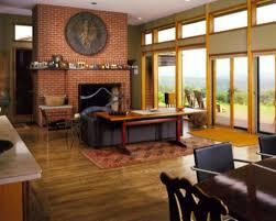 office renovation ideas. Home Office Remodel Ideas Renovation I