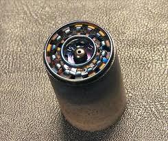 new custom lightsaber blade plug plasma