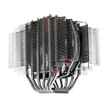 <b>Кулер Thermalright SILVER</b>-ARROW-ITX-R-A купить в Москве ...