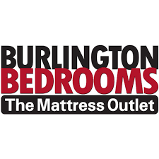 Burlington Bedrooms