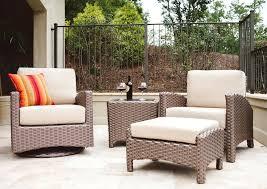 better home and gardens furniture. Walmart Patio Cushions Better Homes Gardens And Furniture Home O
