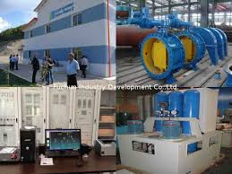 100KW Horizontal Hydraulic Power Generator Hydro Power Plant