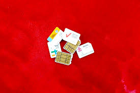 Your card will work just like it's supposed to. Sim Swap Fraud How To Prevent Your Phone Number From Being Stolen Cnet