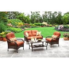 unique garden furniture. Home And Garden Outdoor Furniture Cushions Best Of 25 Unique Green