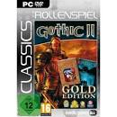 Gothic 2 PC Game - Free Download Full Version