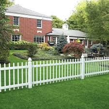 cost to build a fence cost to build a wood fence cost to build a fence cost to build a fence wood
