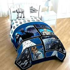 star wars bedroom set – colglobal.co