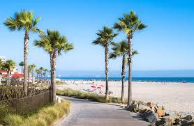 """Résultat de recherche d'images pour """"san diego beach"""""""