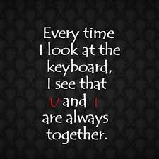 True Love Quotes For Him Magnificent True Love Quotes And Sayings For Him