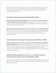 Insurance Agent Job Description For Resume Mesmerizing New Sales Description For Resume Job Description Resume Elegant