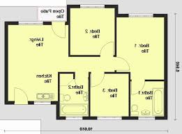 4 bedroom house plans south africa pdf best of 2 bedroom house plans south africa best