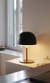 modern lighting feature table lamp buffet table lamps lamps glass floor lamp