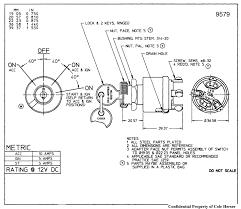 xiongda ignition wire color diagram best site wiring diagram Diesel Tractor Wiring Diagram 6 Pole Ignition Switch Diesel Tractor Ignition Switch Wiring Diagram #46