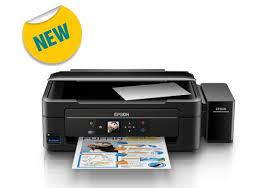 Epson Color Laser Printer Price In Bangladeshl
