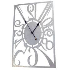 furniture large white distressed wall clocks wood and whitewashed clock wooden giant extra