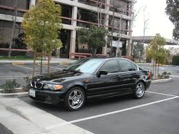 BMW 3 series 330xi 1999 | Auto images and Specification