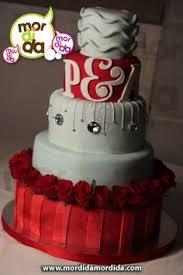 Birthday Cake Energy Balls Picture Ideas With Unusual Birthday