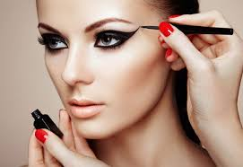 face makeup tutorial estheticnet