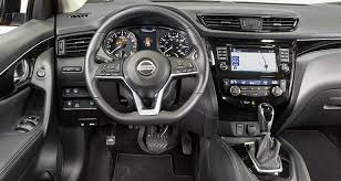 2018 nissan rogue. unique nissan 2017 nissan rogue sport interior with 2018 nissan rogue