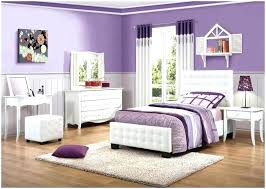 ikea white bedroom furniture. White Bedroom Furniture Large Size Of Luxury How To Ikea
