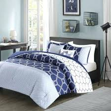 pretty comforter sets queen clearance bedspreads comforters daybed regarding king size south africa