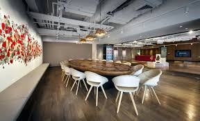 ogilvy new york office. Ogilvy Public Relations New York Office Pr Address Mather Offices Shanghai U
