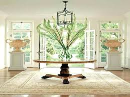 round hallway table round entrance table round foyer table entrance way tables mirrored half hallway entryway round hallway table