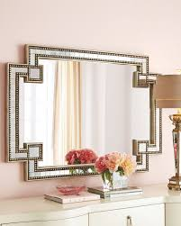 home decor collection nm