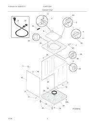 lighting circuit junction box the union co how does a junction box work at Junction Box Wiring