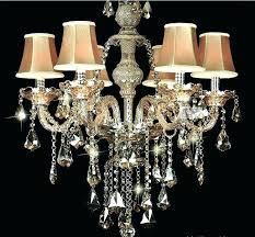 mini chandeliers lamp shades home design trendy mini chandelier lamp shades white regarding remodel 6 mini chandeliers lamp shades
