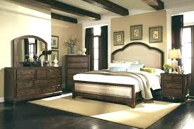 top bedroom furniture manufacturers. Top Rated Bedroom Furniture Good Quality Brands  Manufacturers