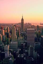 New york city travel ...